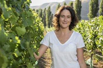 emily-faulconer-winemaker.jpg