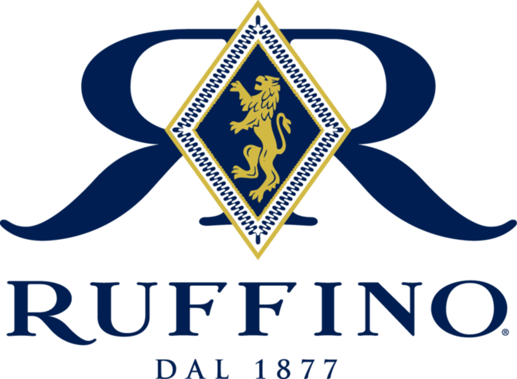 transparent-png-ruf-heritage-crest-royal-blue-gold-logo-alternate-version.png