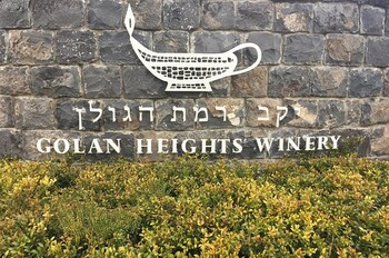 golan-heights-winery.jpg